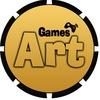 """Игровой канал """"ArtGames LP"""""""