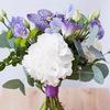 Букет. Свадебные букеты. Цветы. Рязань.Доставка