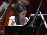 Syrian Symphonic Orchestra Mari Orchestra - Coffee Irish