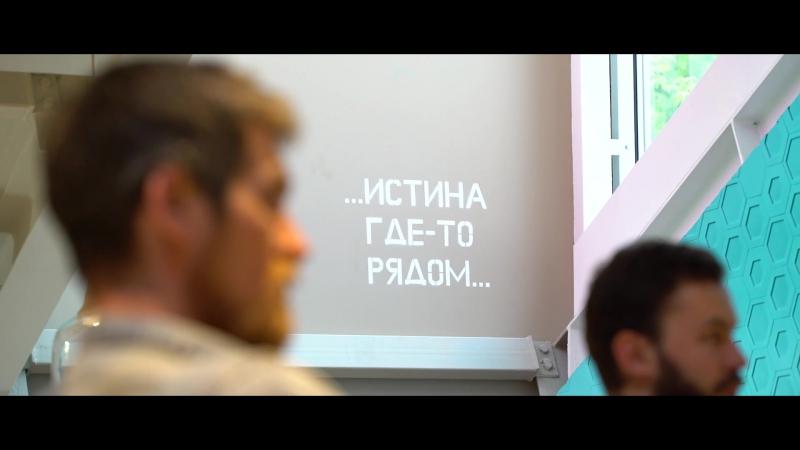 Ошибки в контекстной рекламе (промо)
