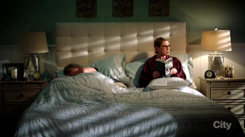 Жизнь в деталях / Life in Pieces 2 сезон 17 серия [ColdFilm]