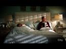 Жизнь в деталях Life in Pieces 2 сезон 17 серия ColdFilm