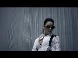 Ela Rose feat. David Deejay - I Can Feel