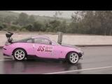 Drift Hobby - Tiago Romano - ECPA Box