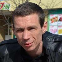 Андрей Елпатов