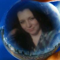 Наталья Ананенко