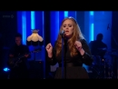 Adele - Set Fire To The Rain (Later with Jools Holland Live 2011)