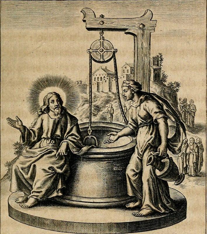 Рудольф Штайнер. Событие явления Христа в эфирном мире. 4-я лекция