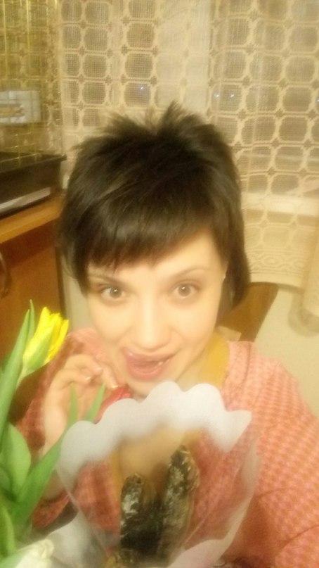 ирина сайт большакова новосибирск знакомств