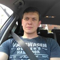 Андрей Миронов фото