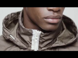 6615 STONE ISLAND SPRING SUMMER 017 COLLECTION VIDEO _ TEASER - 240p