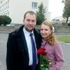 Olya Petronevich