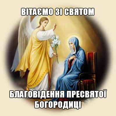 Украина просит страны-члены НАТО предоставить оборонное вооружение для защиты наших граждан, - Климпуш-Цинцадзе - Цензор.НЕТ 4141