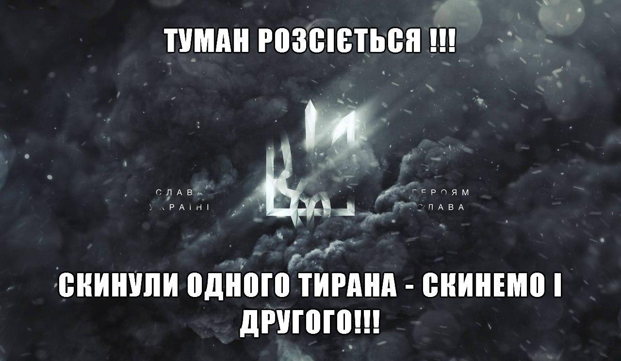 Стороны должны проникнуться духом Пасхи и прекратить огонь на Донбассе, - председатель СММ ОБСЕ Апакан - Цензор.НЕТ 8082