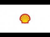 Реклама Shell Helix Ultra pureplus technology