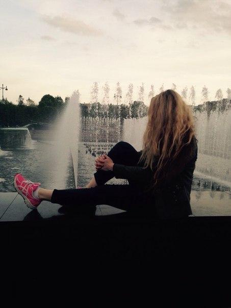 фото из альбома Юлии Христофоровой №4