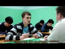 Типичный студент прикол.avi
