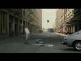 Это видео создал гений! Джим Керри лучший!