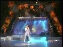 Маша Распутина - Похороны юнкера концерт памяти И.Талькова, 2001г.