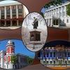 Министерство искусства и культурной политики УО