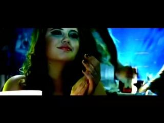 045. DJ Smash - Лучшие песни (2009) [1080р]