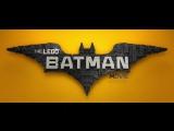 LEGO Batman Has the Most Extravagant Mansion | MTV Cribs: Gotham Edition | MTV