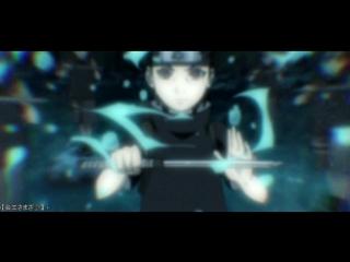 SHISUI [AMW]#26