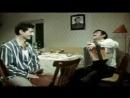 Бери бах - сцена из фильма День Рождения (1977).