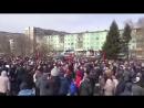 Бийск 25.03.2017