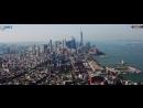 Форсаж 9 - 10 Обзор ⁄ Трейлер на русском