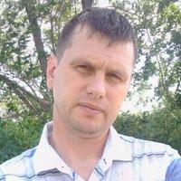 Олег Чигрин