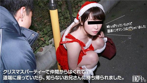 10musume 122316_01 Jav Uncensored