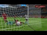 RCD Mallorca - Getafe FC  La Liga  6th season  14th tour
