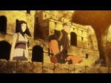 Naruto x Hinata「AMV」- Love and Honor _ ( NaruHina )