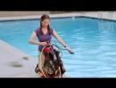 Начальный курс дайвинга. Обучающее видео PADI Open Water Diver (PADI OWD)- часть 2