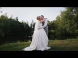 Alina&ampNikolai W E D D I N G D A Y Teaser