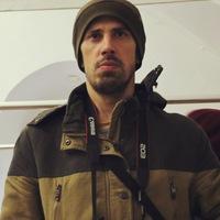 ВКонтакте Александр Куцобин фотографии
