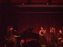 Idan Raichel Yesh Bi Od Koach performed in NY