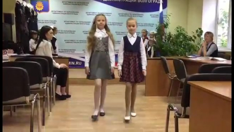 Pokaz_modeley_shkolnoy_formy