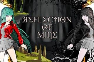 Reflection Of Mine Скачать Торрент - фото 9