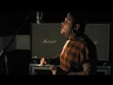 RZ - Cant Stop Lovin You (Van Halen Cover)