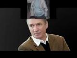 29 мая родился Александр Абдулов Советский и российский актёр театра и кино, кинорежиссёр, заслуженный артист РСФСР, народ....