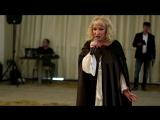 Эллина Иванова - Миссис Магнит 2017