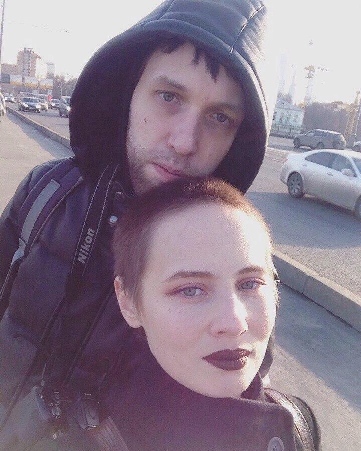 Artem Nikitin, Moscow - photo №7