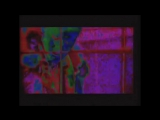 Boney M. vs. Horny United - Ma Baker99 (Somebody Scream)