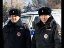 В Иркутске полицейские по горячим следам раскрыли разбойное нападение на женщину