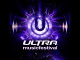 DEADMAU5 @ Ultra Music Festival Miami 2016 FULL SET MP3 DOWNLOAD HD VIDEO