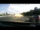 Авто Треш - Дтп,аварии 2 ЖЕСТЬ