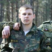 aleksandr_gaev