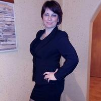 Ирина Буснюк